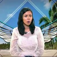 Nehuda : candidate la plus détestée des Anges 8 ?