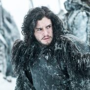 Game of Thrones saison 6 : Jon Snow mort ou vivant ? Siri répond !