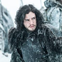 Game of Thrones saison 6 : Jon Snow mort ou vivant ? Siri répond !