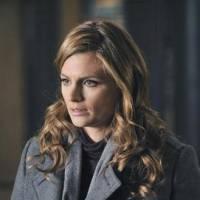 Castle saison 9 : Stana Katic virée, le coup de gueule des fans et des acteurs