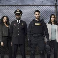 Containment : Chris Wood face à un terrible virus sur la CW, on regarde ou pas ?