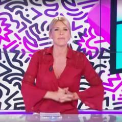 Amélie Neten : son salaire de chroniqueuse dans Le Mad Mag dévoilé ?