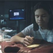 The Flash saison 2 : la CW lance une web-série centrée sur Cisco