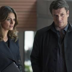 Nathan Fillion et Stana Katic : les deux stars de Castle se détestent !