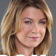 Grey's Anatomy saison 12 : Alex et Meredith bientôt en couple ? Ellen Pompeo donne son avis