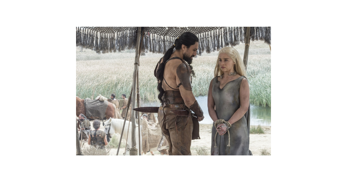 98 game of thrones - photo #48