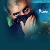 Mort de Momo de Skyrock : Squeezie, Gradur, Aymeric Bonnery... l'hommage des stars à l'animateur