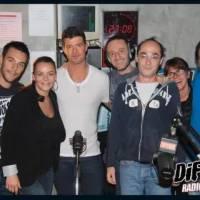 Mort de Momo de Skyrock : l'hommage des Supras Auteuil devant la radio