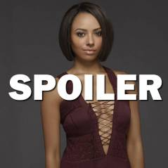 The Vampire Diaries saison 7 : un final mortel pour Bonnie ?