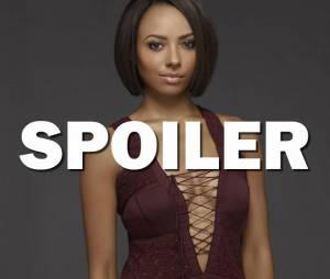 The Vampire Diaries saison 7 : un final mortel pour Bonnie ?