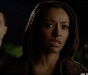 The Vampire Diaries saison 7, épisode 20 : la bande-annonce