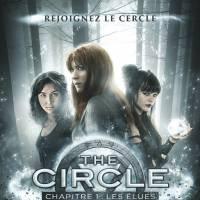 The Circle, Legend, Rouge Rubis... 5 sagas littéraires méconnues à lire absolument