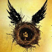 Harry Potter : la pièce de théâtre bientôt en France ? La réponse de J.K. Rowling