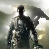 Call of Duty Infinite Warfare : voici le tout premier trailer sur PC, PS4 et Xbox One !