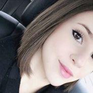 Marina Kaye exit les cheveux longs : la chanteuse dévoile sa nouvelle coupe