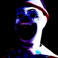 The Park : ce nouveau jeu d'horreur sur PS4 et Xbox One se déroule dans une fête forraine