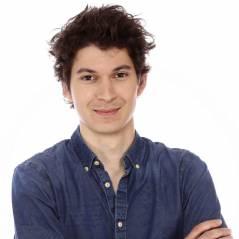 """Patrick, vainqueur de """"Nouvelle Star"""" en interview : """"Le vrai gagnant c'est JoeyStarr !"""""""