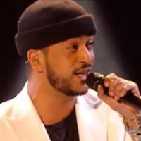 The Voice 5 : Slimane et MB14 en finale, coup de gueule de Twitter face à l'absence de femmes