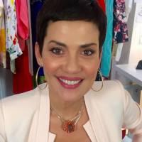 Cristina Cordula : un relooking par l'animatrice des Reines du Shopping, ça coûte combien ?