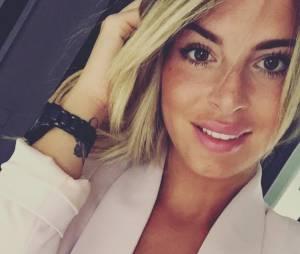 Emilie Fiorelli (Secret Story 9) parle de sa chirurgie esthétique