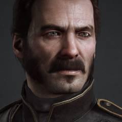 The Order 1886 : la suite en développement ?