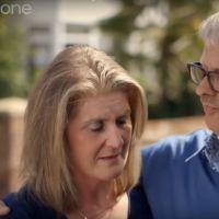 Une émission de télé redécore leur maison : ils finissent en larmes face au résultat immonde