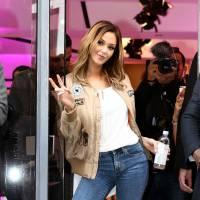 Nabilla Benattia de plus en plus maigre ? Des fans s'inquiètent sur Instagram
