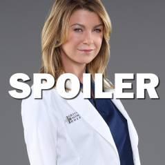 Grey's Anatomy saison 12 : Meredith de nouveau en couple après l'épisode 23 ?