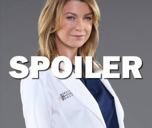 Grey's Anatomy saison 12 : Meredith de nouveau en couple ?