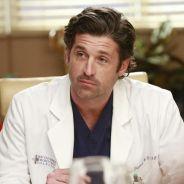 Grey's Anatomy saison 12 : Patrick Dempsey prêt à tout pour revenir dans la série ?
