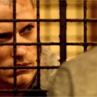 The Exorcist, Prison Break... : 10 séries à suivre et 5 à zapper pour la saison 2016/2017