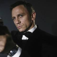 James Bond : Daniel Craig refuse 88 millions d'euros pour rejouer 007