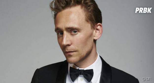 Tom Hiddleston sera-t-il le prochain James Bond ? Il en a déjà le costume.