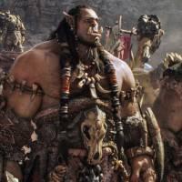 Warcraft le film : team orcs ou team humains ? Choisissez votre camp sur Twitter
