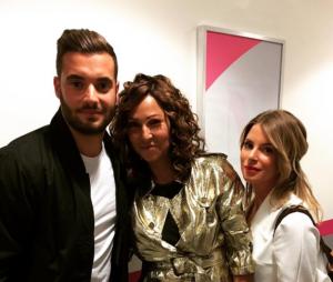 Loïc Fiorelli : bientôt de retour à la télé avec Emilie