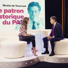Ophélie Meunier quitte Le Tube de Canal+ pour Zone Interdite sur M6