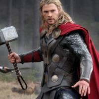 Thor 3 : Hulk au casting, mais pas Natalie Portman