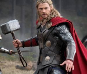 Thor 3 Ragnarok : Hulk au casting, mais pas Natalie Portman