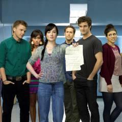 Awkward : une saison 6 malgré l'annonce de l'annulation ?