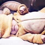 Jessica Da Silva (Les Anges 7) : la maman poste des photos adorables de sa fille Kiyara