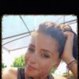 Les Reines du Shopping,       QVEMF, shooting sexy : Audrey Fontana se confie à Purebreak