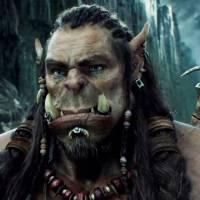 Warcraft : le réalisateur Duncan Jones se confie sur ses Orcs (interview)