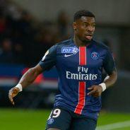 Serge Aurier en garde à vue : le joueur du PSG au coeur d'une altercation avec la BAC ?