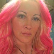 Loana menacée et harcelée ? Elle poste les messages de son ex sur Facebook