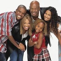 Ma famille d'abord : que deviennent les acteurs ?