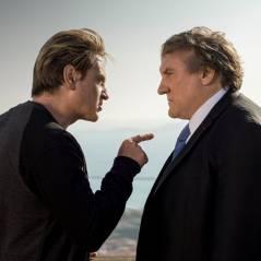 Marseille : Netflix commande une saison 2, Twitter sous le choc
