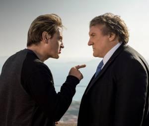 Marseille : Netflix commande une saison 2