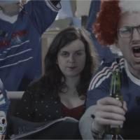"""Lolywood : """"J'préfère te prévenir"""", un hymne déjanté pour l'Euro 2016"""