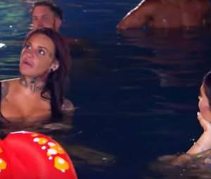 Ex on the beach : l'émission américaine devrait être adaptée par NRJ 12 et présentée par Amélie Neten