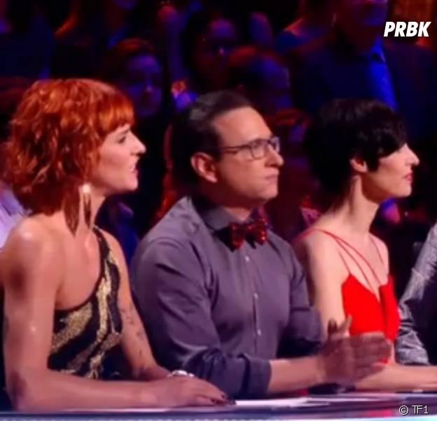 Karine Ferri, Amir, Laurie Cholewa... Qui sera dans Danse avec les stars 7 ?
